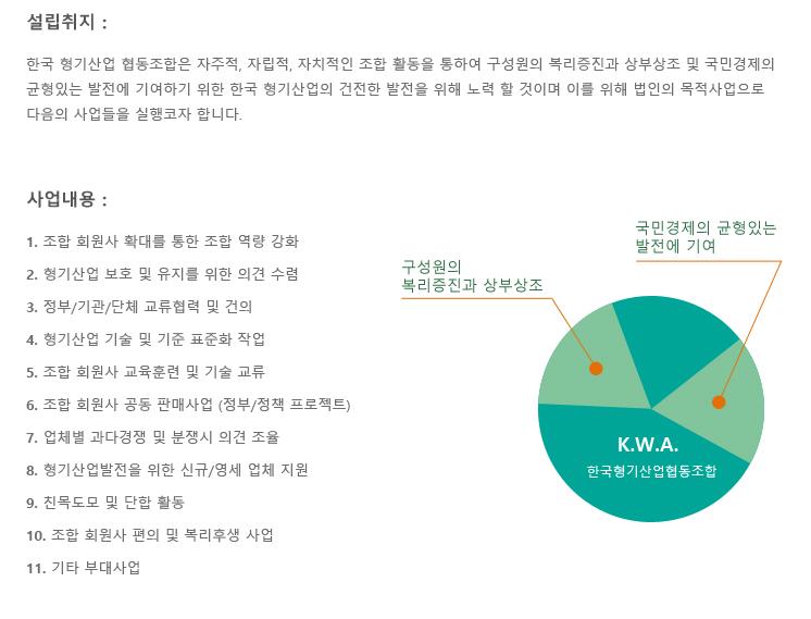 business_info1.jpg